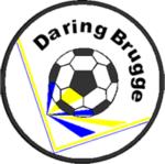 Daring Brugge