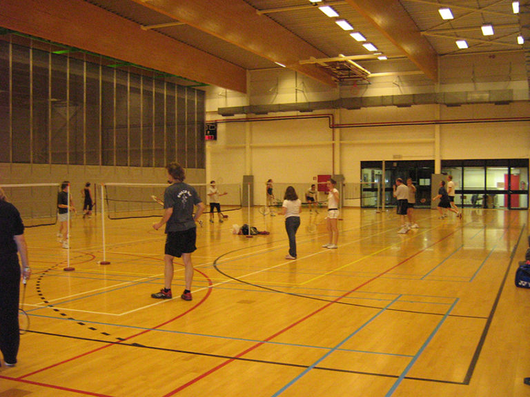 badmintonclub Senna 004